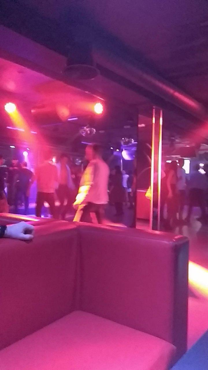 Ленинград сосновый бор ночной клуб физкульт клуб москва фитнес