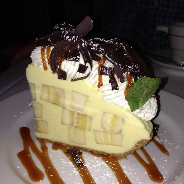 Emeril's photo