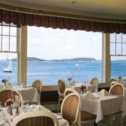 Reading Room Restaurant photo