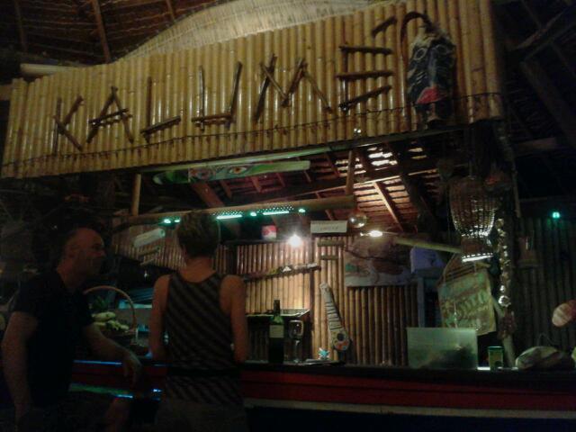 Kalume Restaurant photo