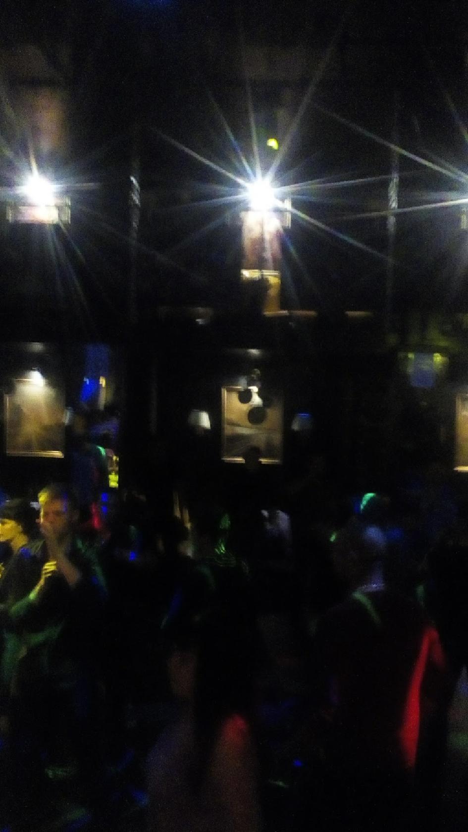 Ночные клубы лабинска недорого ночные клубы