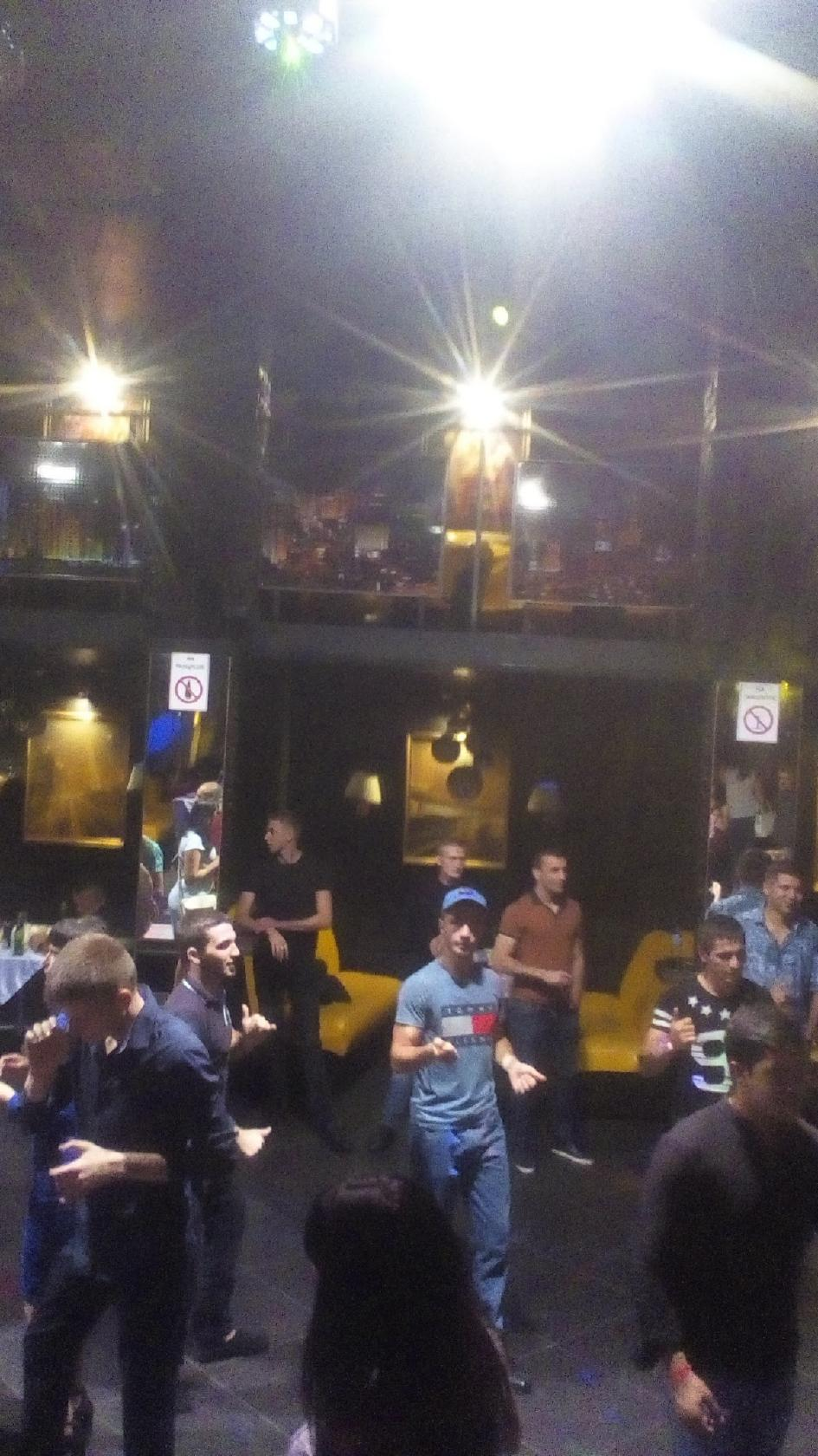 Ночные клубы лабинска ночные клубы в москве для студентов