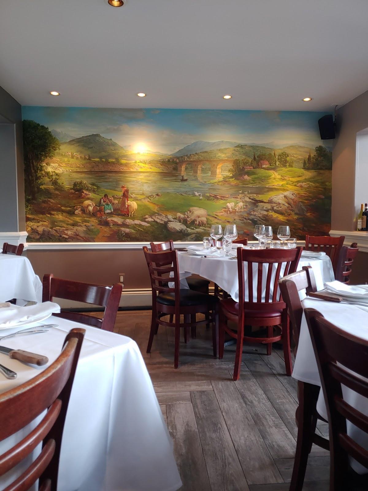 Momento Restaurant photo