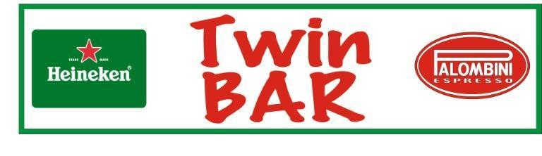 Twin Bar photo