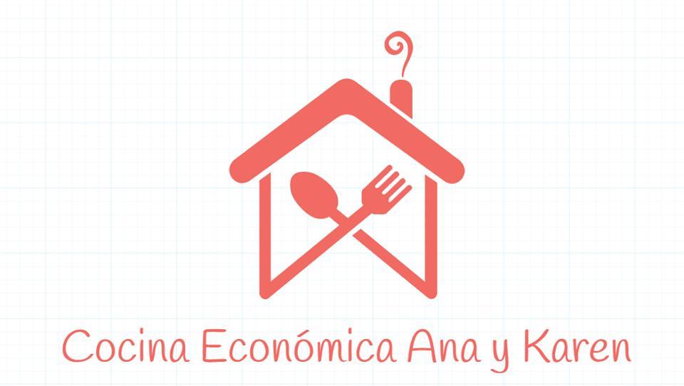 Cocina Economica Ana Restaurant Zihuatanejo Restaurant Reviews