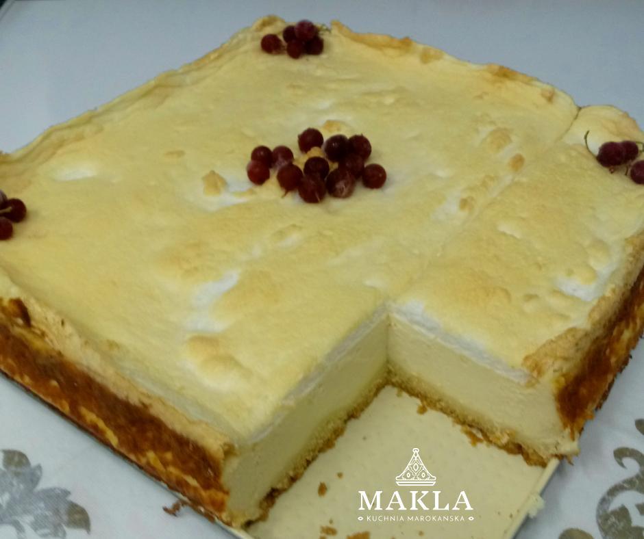 Makla Restaurant Pszczyna Restaurant Menu And Reviews