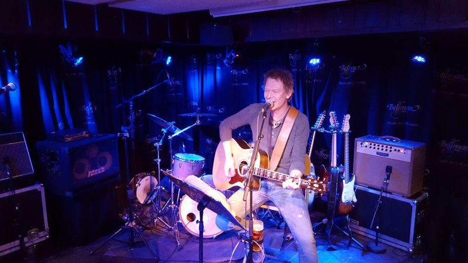 Bellman Pub photo
