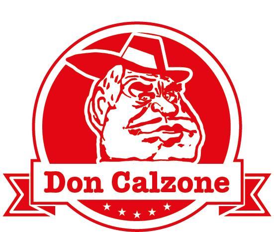 Don Calzone Foto