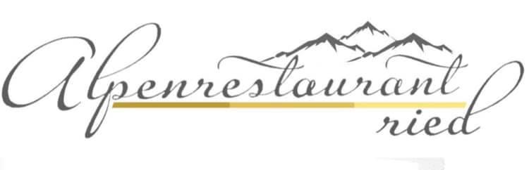 Alpenrestaurant Ried Foto