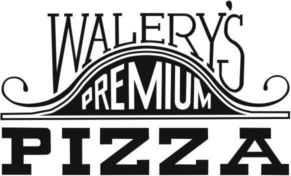 Walery's Premium Pizza in Salem - Restaurant menu and reviews