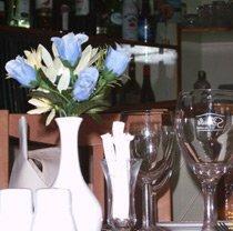 Bates Restaurant photo