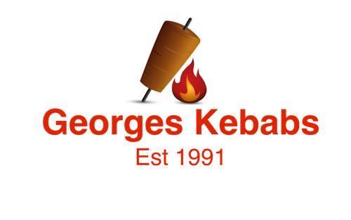 Georges Kebabs photo