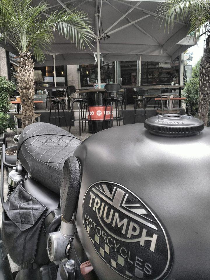EspressoHOLIC photo