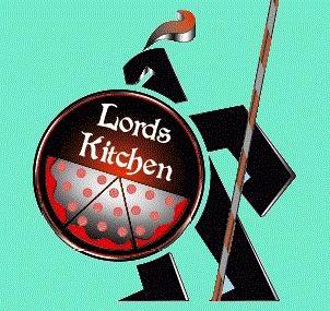 Lord's Kitchen photo