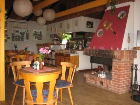 Piccola Italia Restaurant Hausen Im Wiesental Restaurant Reviews