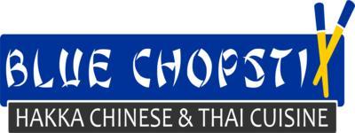 Blue Chopstix photo