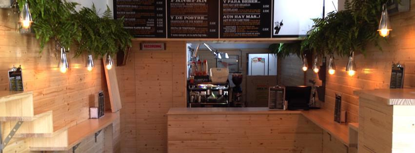 Frida Street Food photo