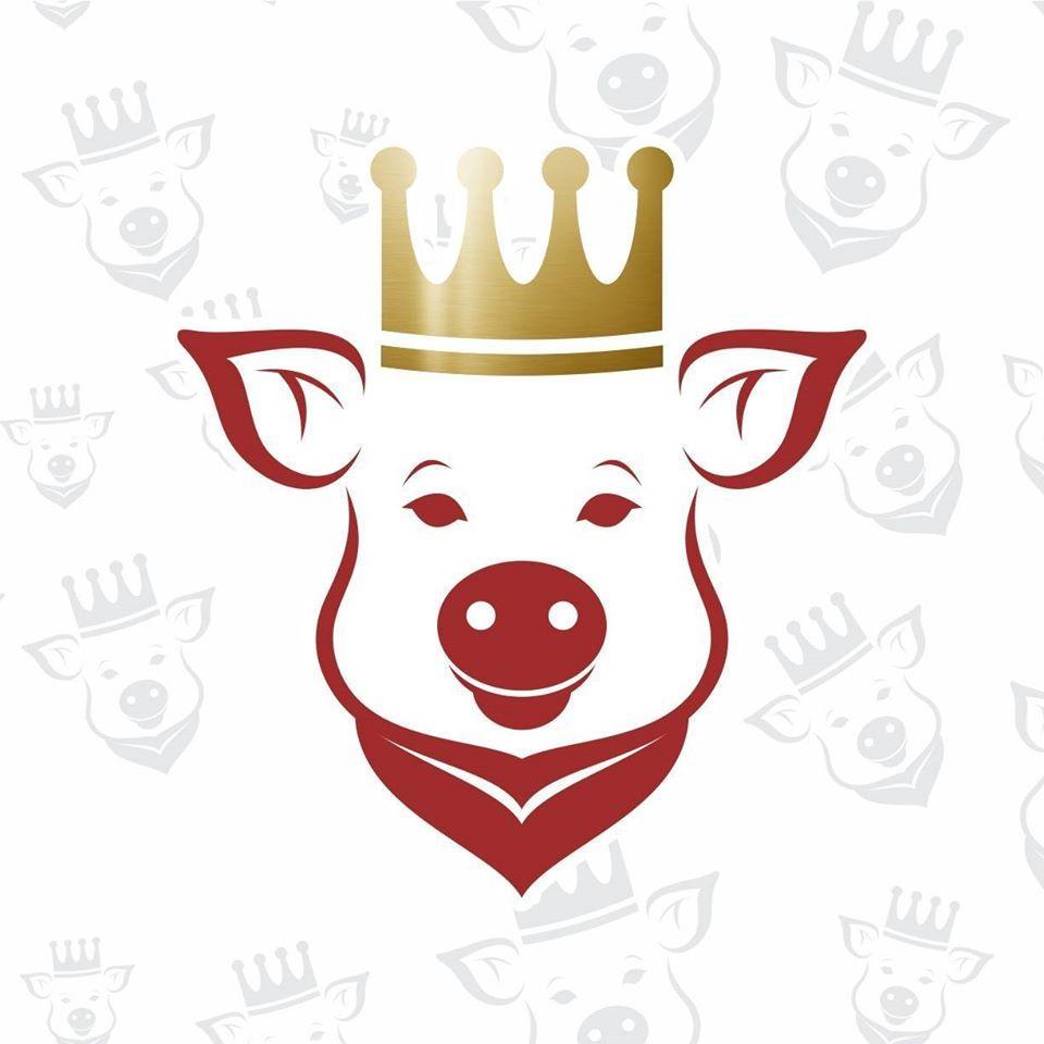 O Rei da Linguiça foto