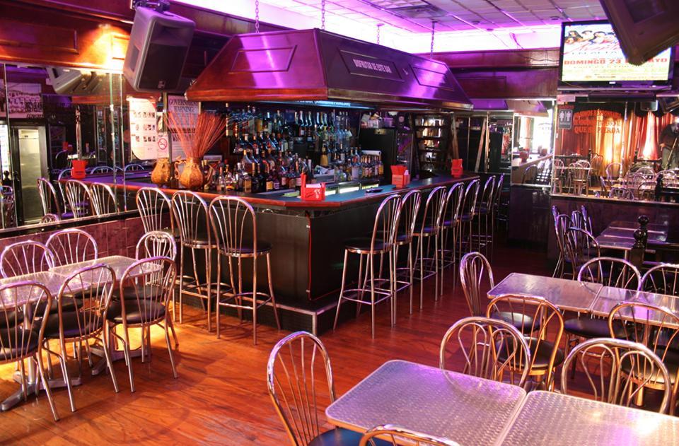 Que Sabrosura Restaurant photo