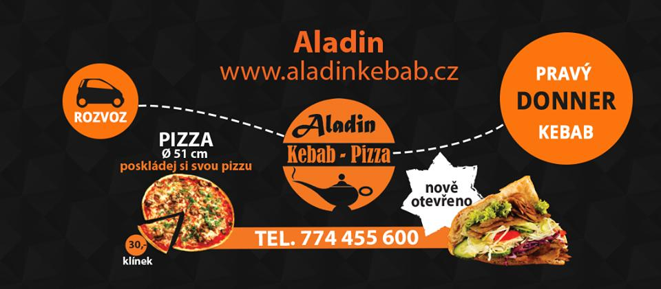 Aladin cz
