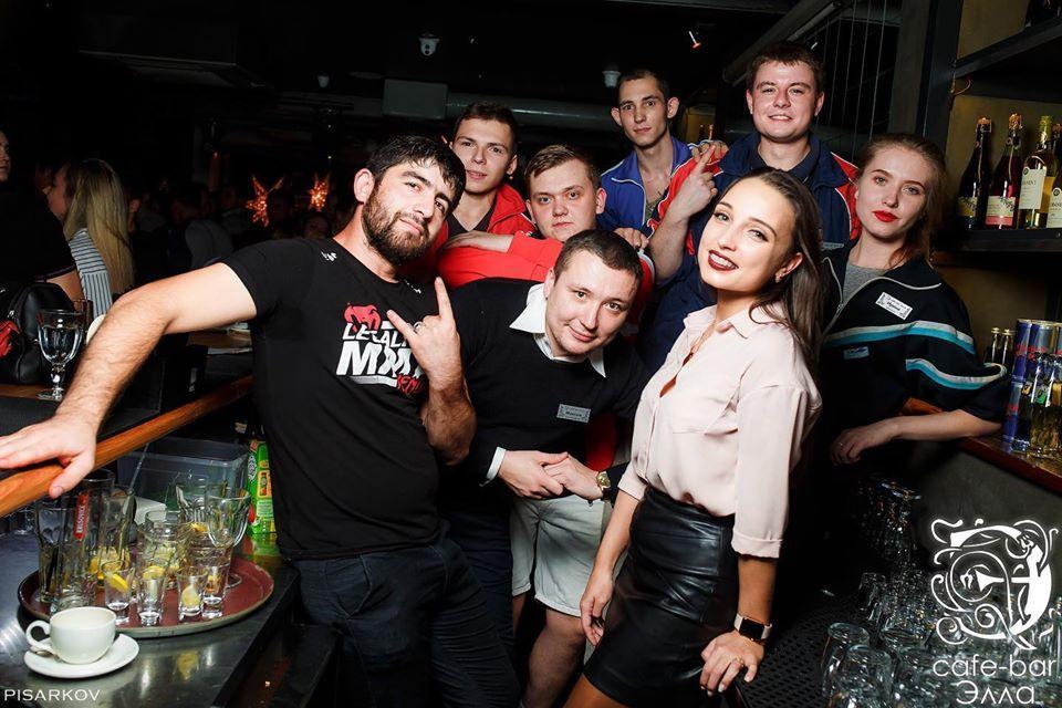 Егорьевск клубы ночные сейчас сайты ночных клубов оренбург