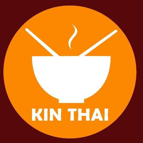 Фотография Kin Thai