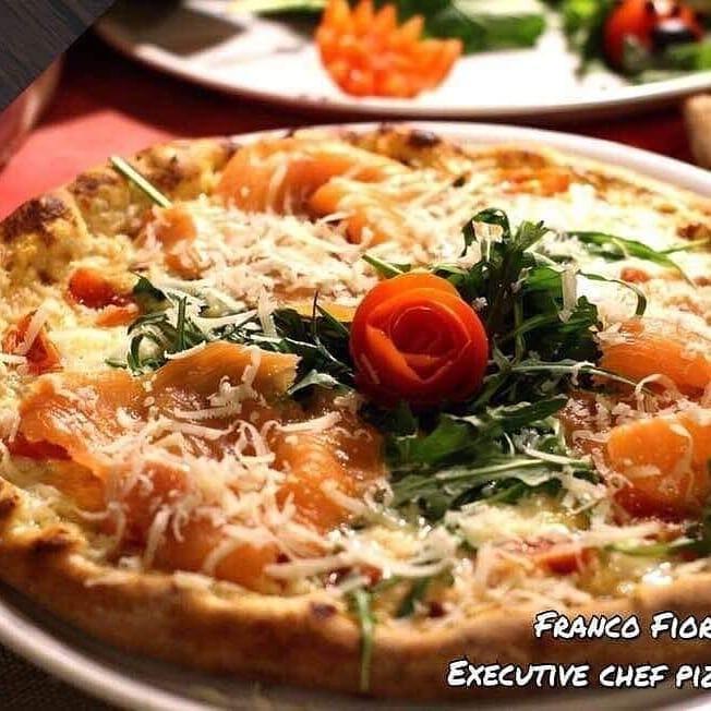 Pizzeria Birreria - Palantica foto