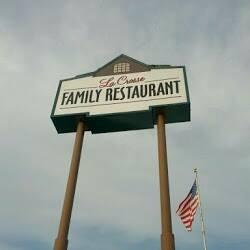 La Crosse Family Restaurant photo
