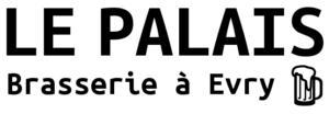 Foto de Brasserie Le Palais