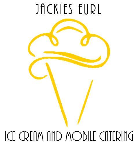 Jackies Ice Cream Restaurant Lorgues Restaurant Reviews