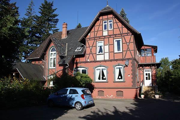 Villa Wichtelhausen Foto