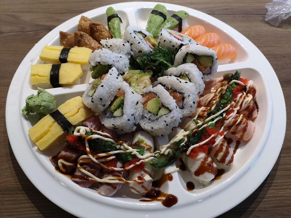 Banthai 101 Restaurant Tyreso Restaurant Reviews