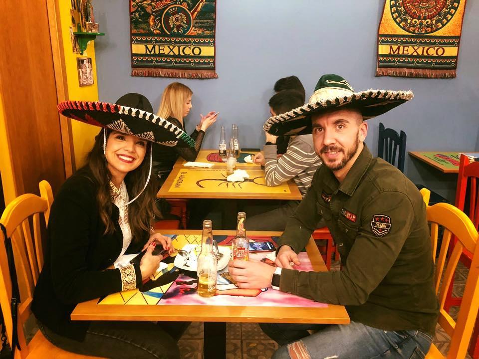 Restaurante La Malinche photo