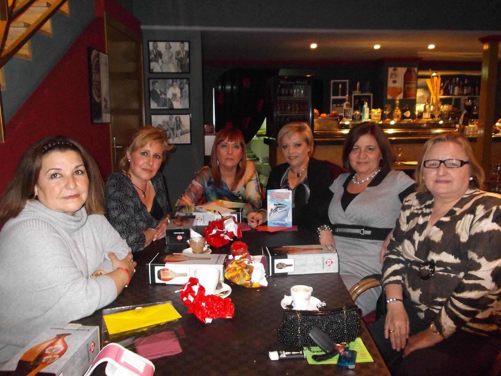 Pub y bar L'Albereda, Silla, Carrer de Ntra. Sra. dels