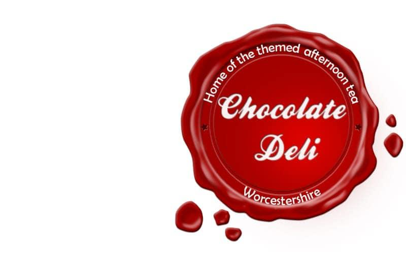 Chocolate Deli In Worcester Restaurant Menu And Reviews