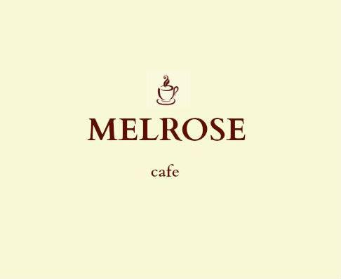 Melrose photo