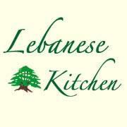 Lebanese Kitchen Restaurant Va In Chantilly Restaurant Reviews