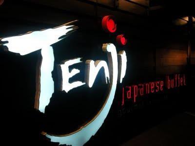 Tenji photo