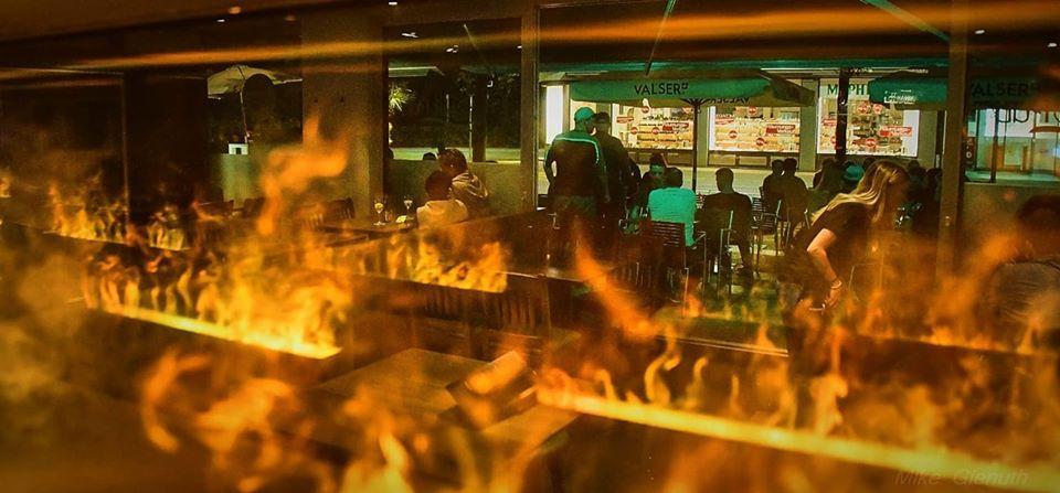Churchill Pub photo