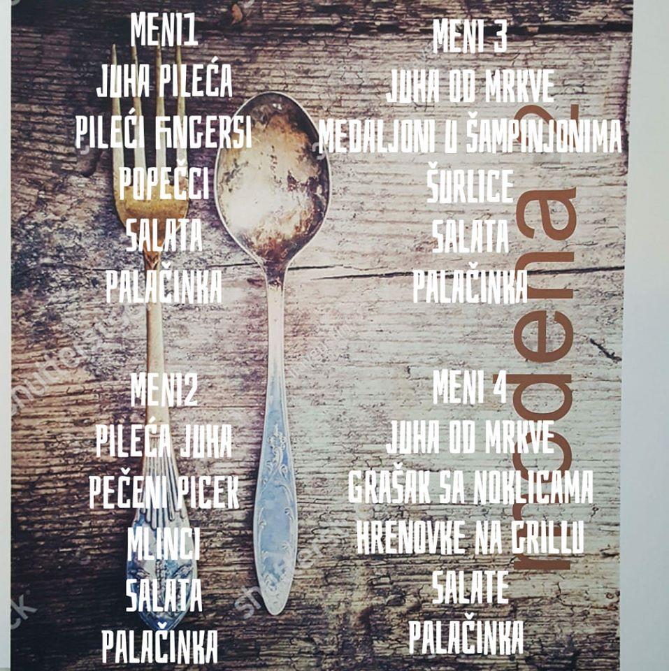 Modena 2 Restaurant Zagreb Restaurant Reviews