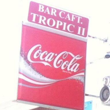 Bar Cafetería Tropic II photo
