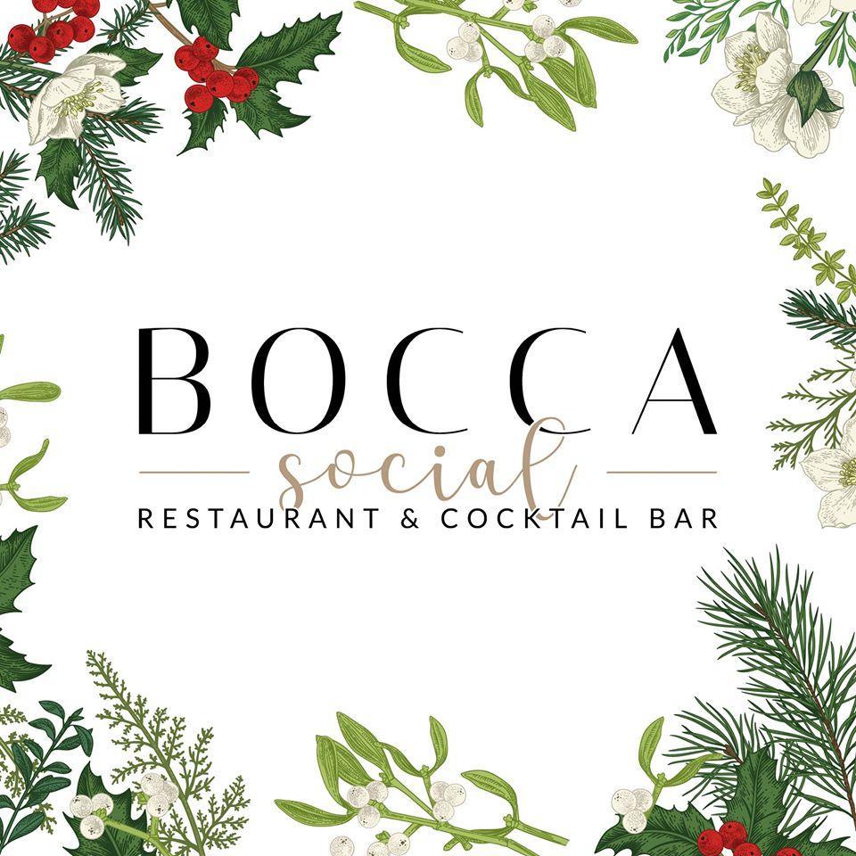 Фотография Bocca Social