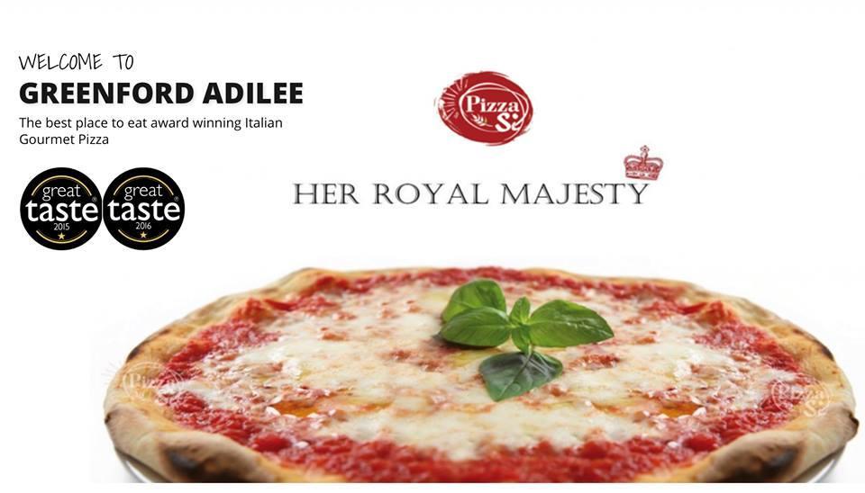Adilee Restaurant In Greenford Restaurant Menu And Reviews