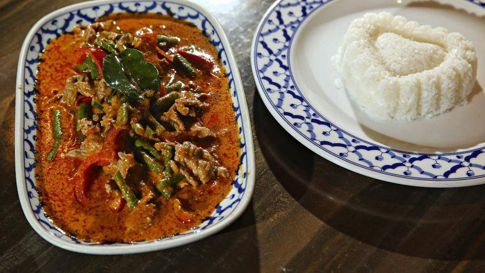 Tasty Thai photo