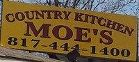 moes-country-kitchen.jpg