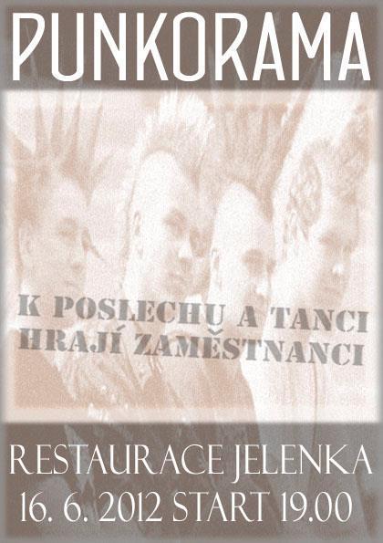 Restaurace Jelenka photo