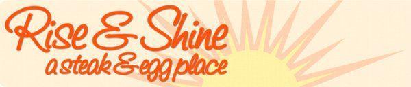 Rise & Shine photo
