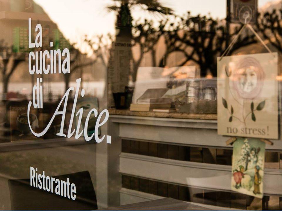 La Cucina Di Alice foto