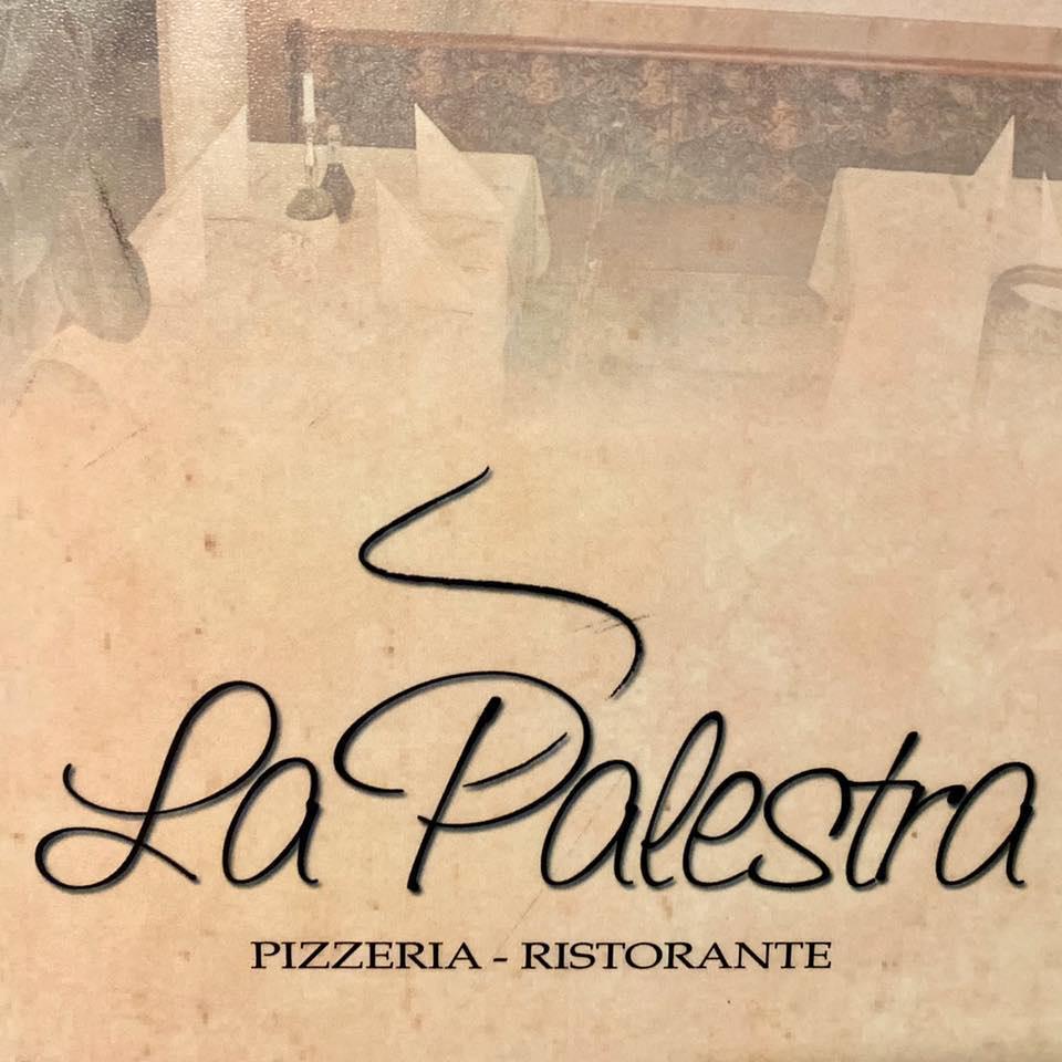 Pizzeria La Palestra Foto