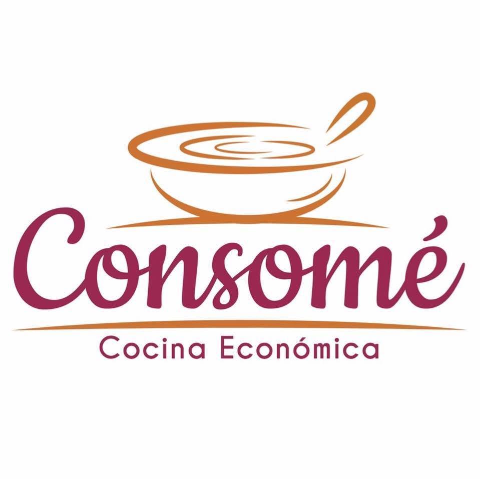 Restaurante Cocina Economica Consome Ciudad Obregon